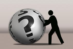 Risposte a domande frequenti su pulizia manutenzione del pavimento