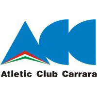 Atletic Club Carrara